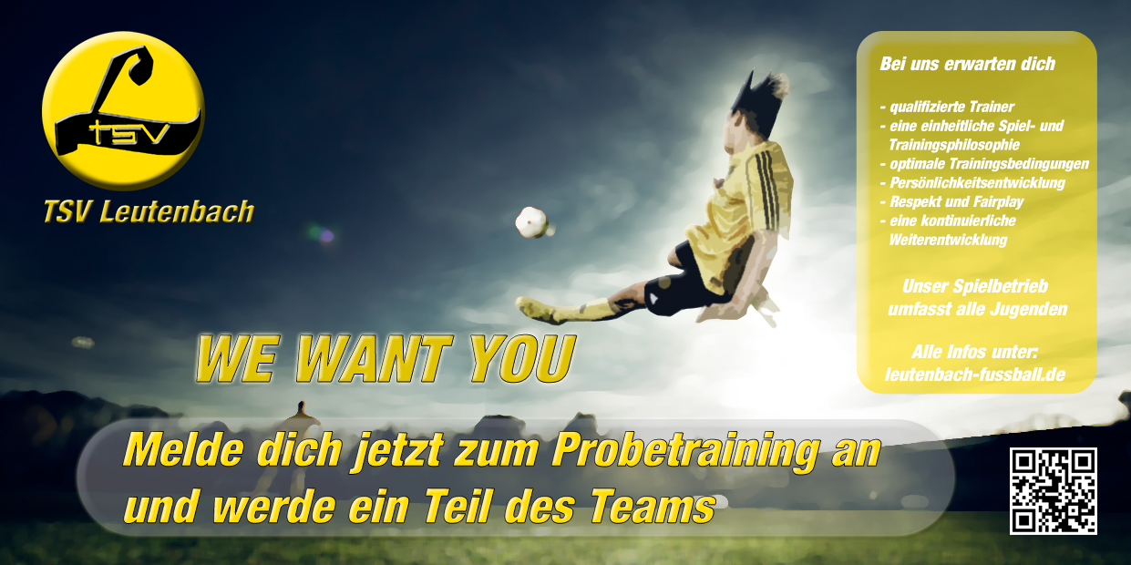 tl_files/News/Flyer_Spielersuche.jpg