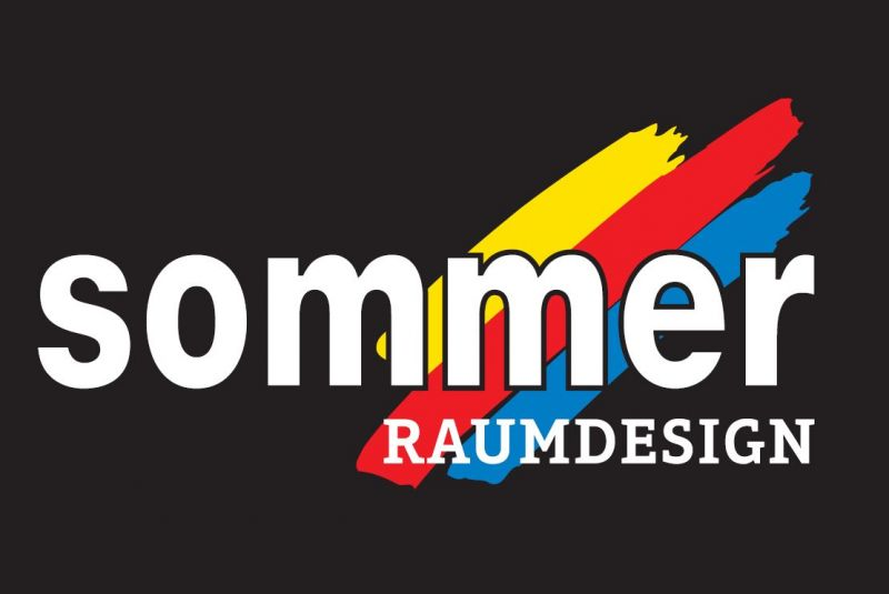 tl_files/sponsoren/Logo Sommer Raumdesign.JPG